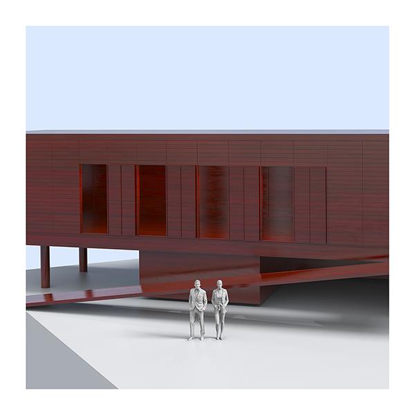 Art of the XXICentury III 002 - 2021 - Art of the XXI Century. III
