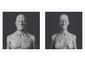 Virtual Portraits The couple RCC Busts 000 1 300x214 - ArtWorks