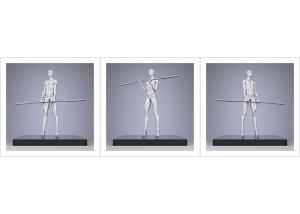 TWHS Extreme Female Bodybuilders II 000n 300x214 - Virtual Photography