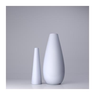 230 Lsdr TWHS Virtual Ceramics I 001 400x400 - Visuals. 2021