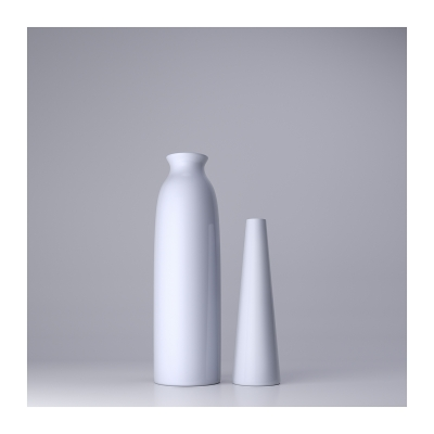 230 Lsdr TWHS Virtual Ceramics I 003 400x400 - Visuals. 2021