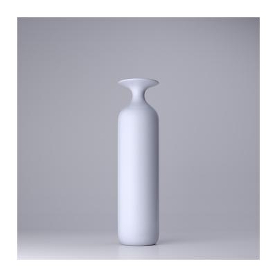 230 Lsdr TWHS Virtual Ceramics I 004 400x400 - Visuals. 2021