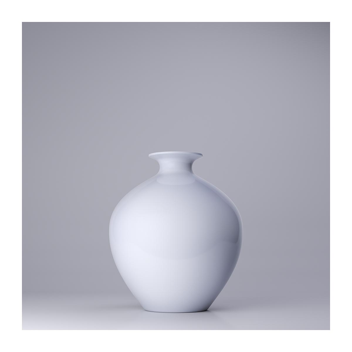 230 Lsdr TWHS Virtual Ceramics I 007 - 2021 - La simplicité du regard. This was HomoSapiens. Virtual Ceramics. I