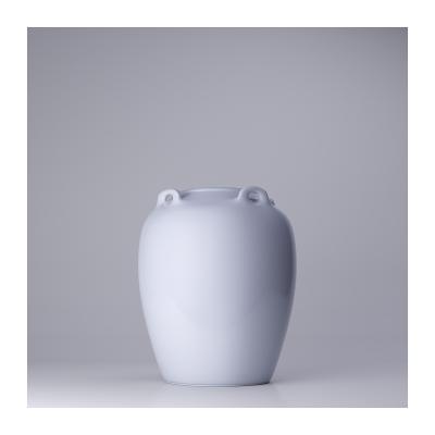 230 Lsdr TWHS Virtual Ceramics I 009 400x400 - Visuals. 2021
