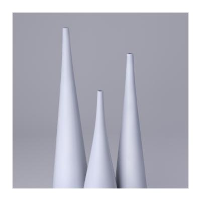235 Lsdr TWHS Virtual Ceramics II 001 400x400 - Visuals. 2021