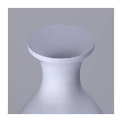 235 Lsdr TWHS Virtual Ceramics II 002 400x400 - Visuals. 2021
