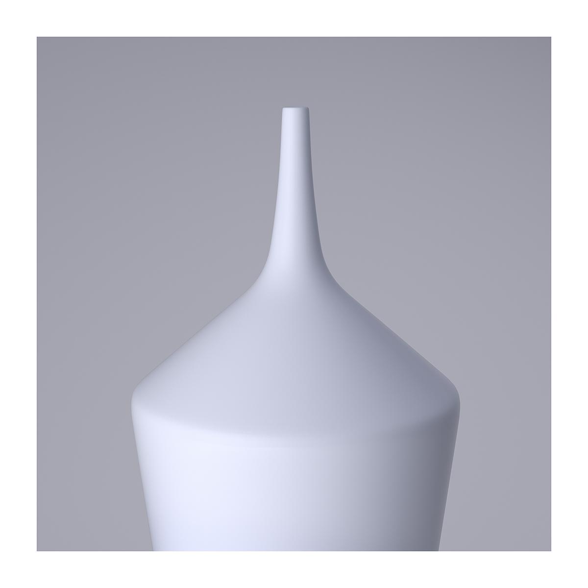 235 Lsdr TWHS Virtual Ceramics II 004 - 2021 - La simplicité du regard. This was HomoSapiens. Virtual Ceramics. II