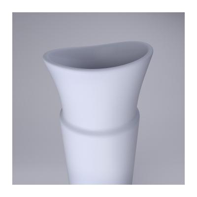 235 Lsdr TWHS Virtual Ceramics II 006 400x400 - Visuals. 2021