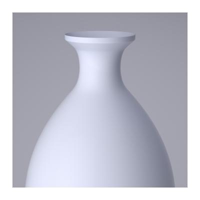 235 Lsdr TWHS Virtual Ceramics II 008 400x400 - Visuals. 2021