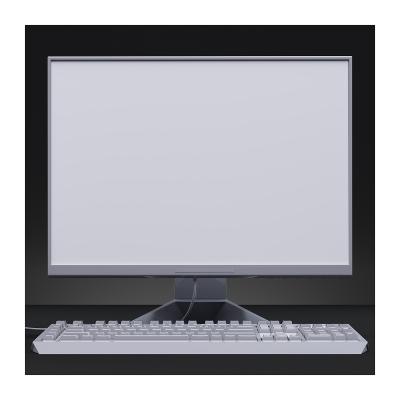 240 An artists tool I 008 400x400 - Visuals. 2021
