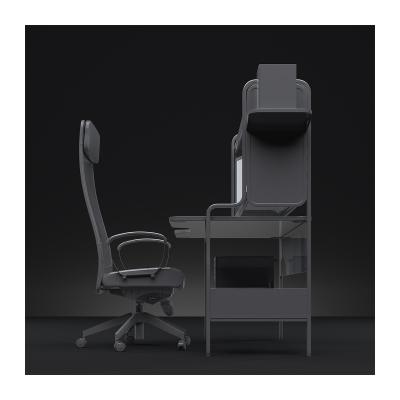 245 An artists studio I 001 400x400 - Visuals. 2021