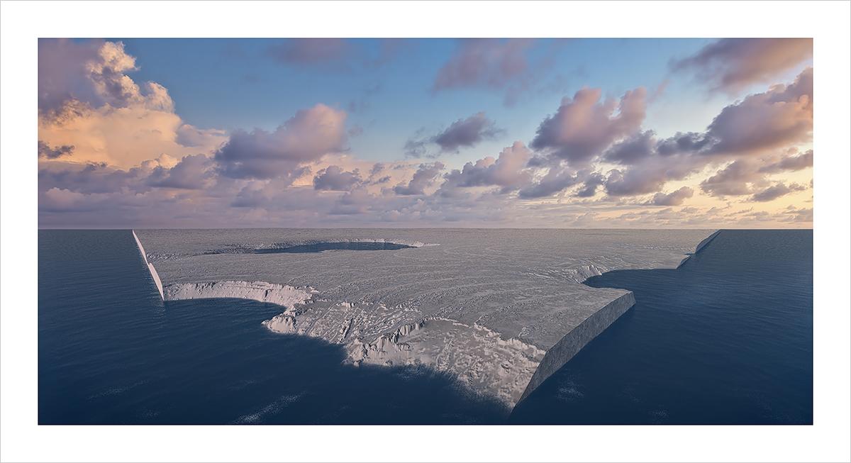 Virtual Landscapes 2021 II 002 12000658 - 2021 - Virtual Landscapes. 2021. II