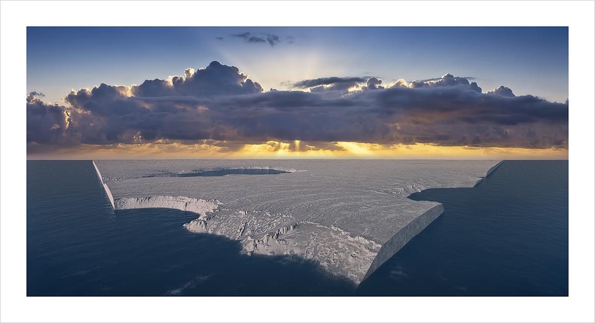 Virtual Landscapes 2021 II 005 12000658 1 - 2021 - Virtual Landscapes. 2021. II