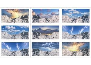Virtual Landscapes 2021 III 000 300x214 - 2021 - Virtual Landscapes. 2021. III